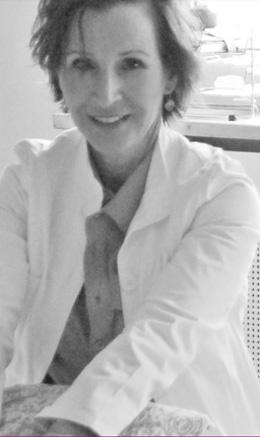 Angelika Daigeler